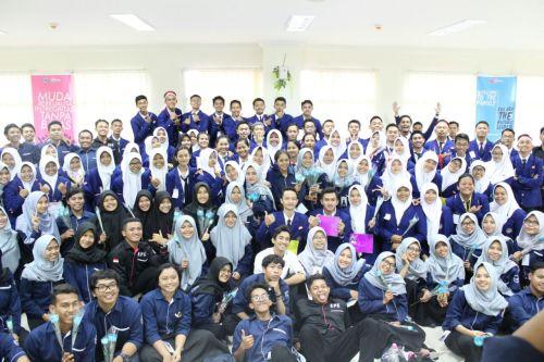 IMG-20170824-WA0015